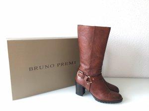 Stiefel von Bruno Premi