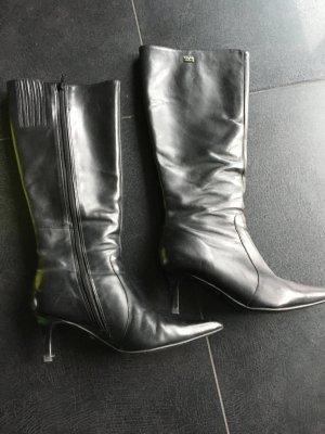 Stiefel von Buffalo 37