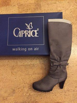 Stiefel von Caprice
