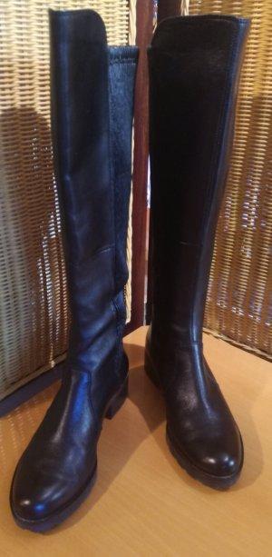 #Stiefel von #Caprice Gr.39