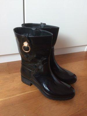 Stiefel von Cuplé