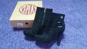 Stiefel von der Marke (Replay) sie sind wie neu,bei fragen melden :)