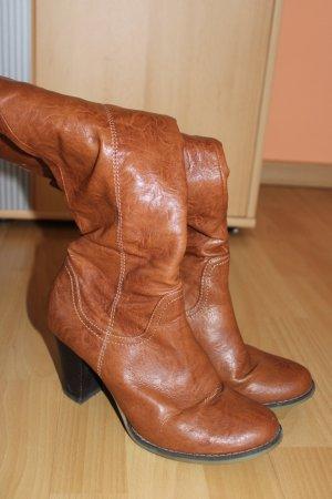 Stiefel von der Marke s.Oliver