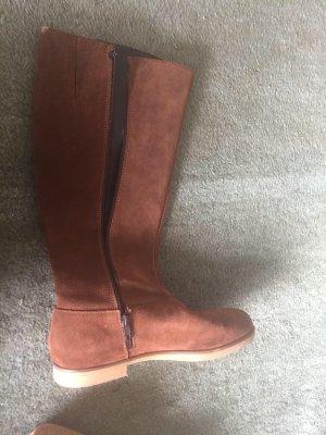 Stiefel von Esprit , Größe 39