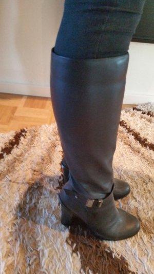Stiefel von Even&Odd Größe 40
