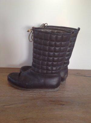 Stiefel von Flip*Flop Gr. 40