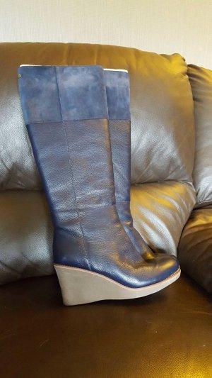 Stiefel von Flip Flop leicht gefüttert