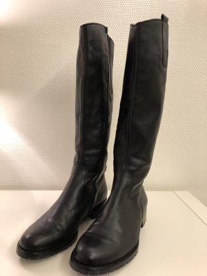 Stiefel von Gabor