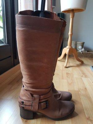 Stiefel von GÖRTZ der Marke LAURA