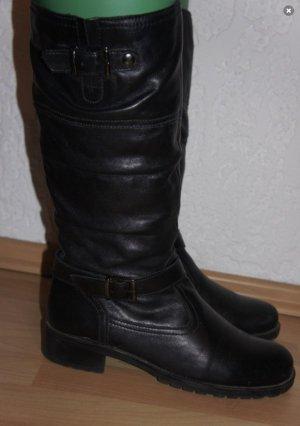 Stiefel von Götz Shoes
