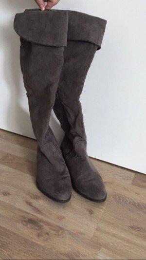 Stiefel von graceland