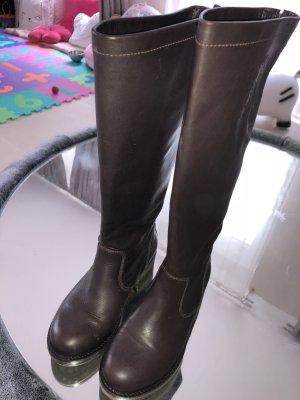 Stiefel von Guess