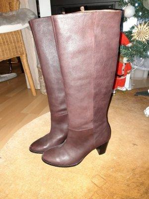Stiefel von H&M Premium