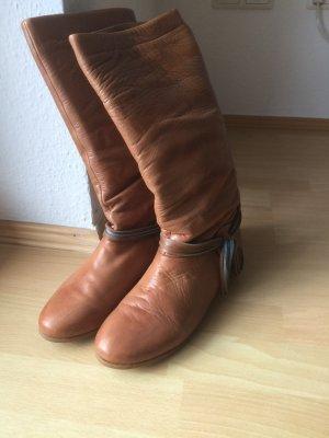 Stiefel von Inuovo