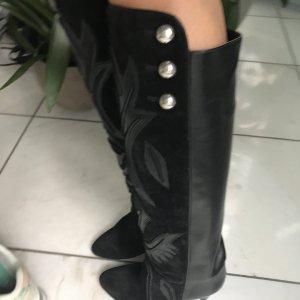 Stiefel von Isabel marant