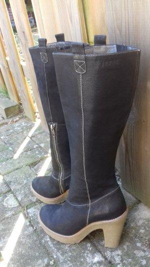 Stiefel von Jette