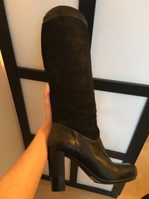 Stiefel von Jette Joop