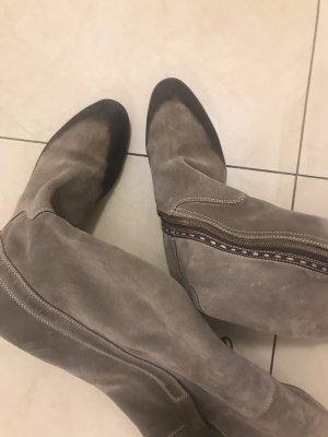 Stiefel von La Martina