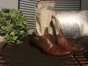 Stiefel von LA MARTINA Shoes