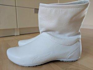 Stiefel von Lacoste Sport