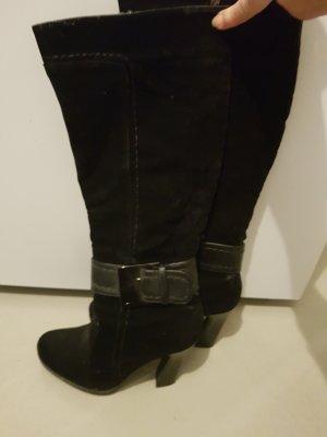 Stiefel von Laura Biagiotti