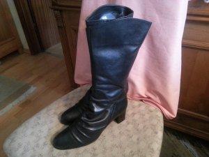 Stiefel von Lavorazione Artigiana, Größe 41, Leder