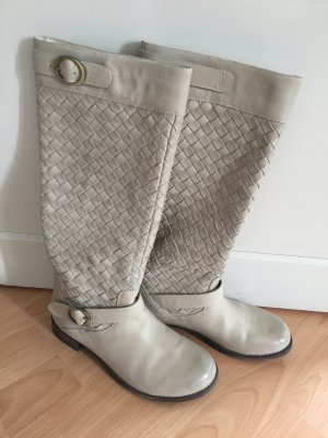 Liebeskind High Boots grey