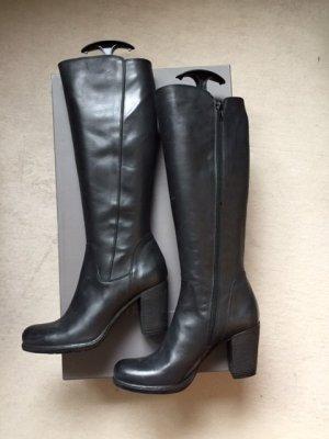 Stiefel von Malu