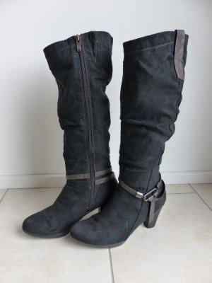 Stiefel von Marco Tozzi