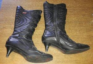 Stiefel von Mexx Größe 37