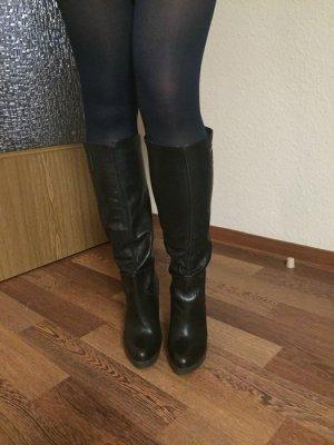 Stiefel von Miss Sixty