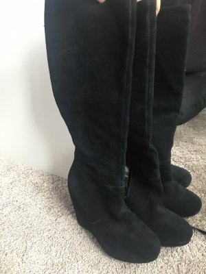 Next Botas de invierno negro