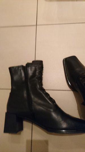 Stiefel von Pierre Cardin