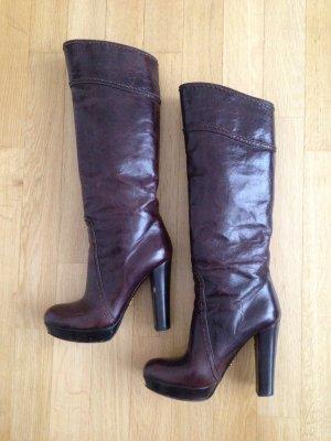 Stiefel von Prada, Gr 38