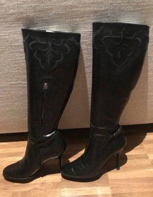 Stiefel von Ralph Lauren