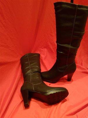 Stiefel von RENO Gr.38