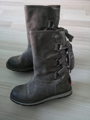 Stiefel von s. Oliver