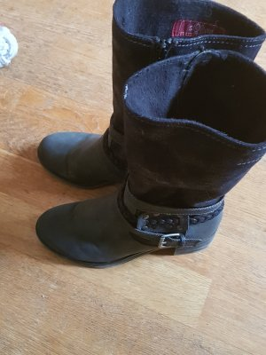 Stiefel von s.oliver