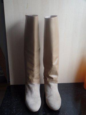 Stiefel von Schuhmacher