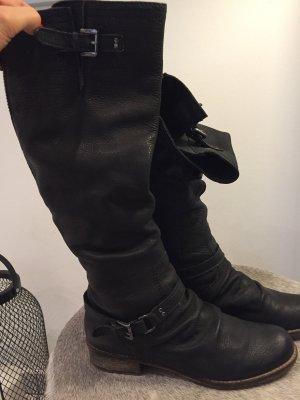 Stiefel von SPM