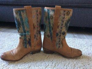 Stiefel von SPM Shoes & Boots