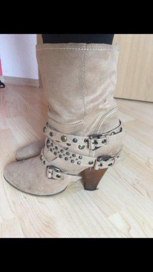 Stiefel von Tally Weijl