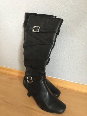 Stiefel von Tamaris