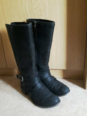 Stiefel von Tamaris Gr. 39