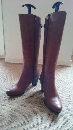 Stiefel von Tamaris in der Größe 37