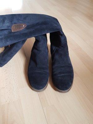 Stiefel von Tommy Hilfiger