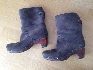 Stiefel von UGG, Gr 39 ( UK 5,5)