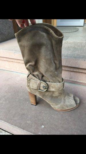 Stiefel von Vero Cuoio