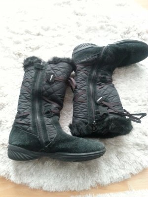 Stiefel Winter Geox Gr.36