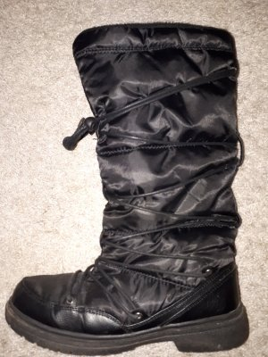 Stiefel Winterboots Boots